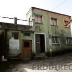 PD0114 – Casa Verde