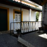 PD0125 – Casa Domingos - Renovated house for sale