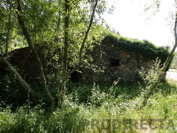 Arganil land for sale