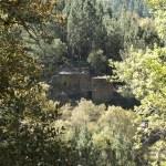 PD0130 – Quinta dos Sobreiros