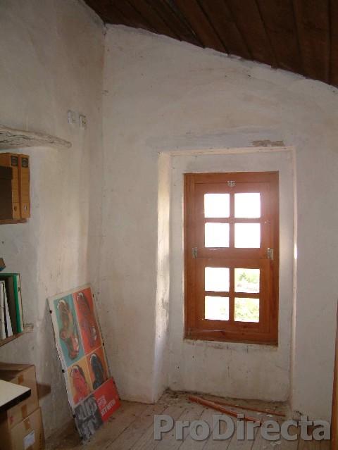 21A-estúdio