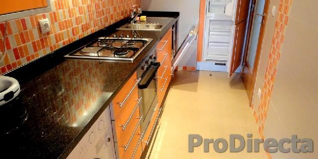 cozinha_c_maquinas