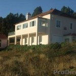 Villa Paraiso (Pampilhosa da Serra) - **SOLD**