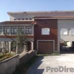 Villa São Miguel de Poiares - PD0164