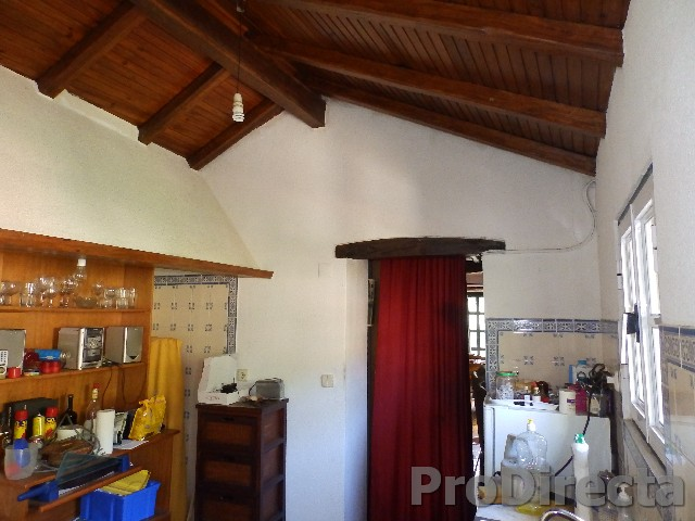 Casas do Caratão Arganil for sale