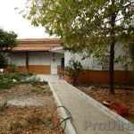 Quinta next to Arganil with a house - PD0193