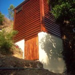 Off Grid Property - PD0206