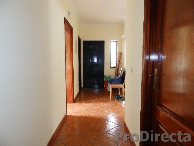 Attractive villa Coimbra