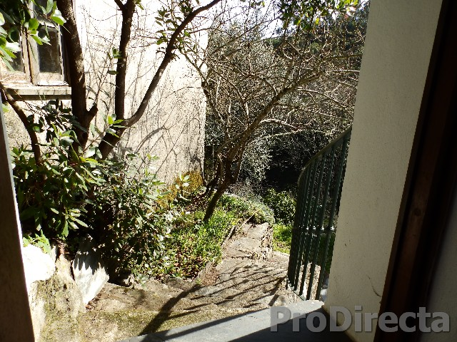Property for sale in Góis, Central Portugal