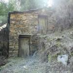 Rural farm in Vale da Sobreira - PD0213