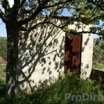 Quinta da Gracinda - PD0214