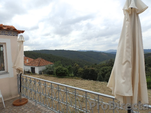 Property in Pampilhosa da Serra