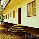 Casa da Família - PD0238