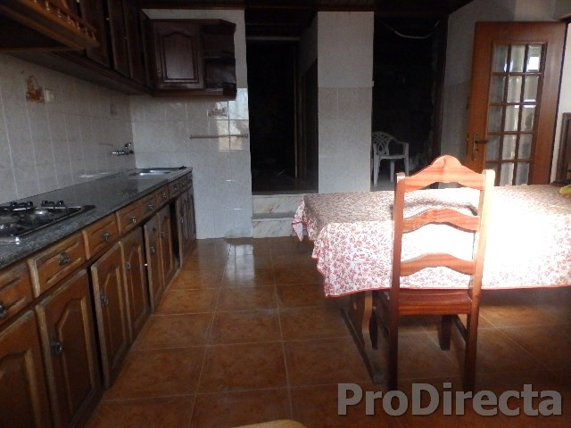 House for sale in Góis Portugal