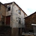 Casa Neves - PD0240