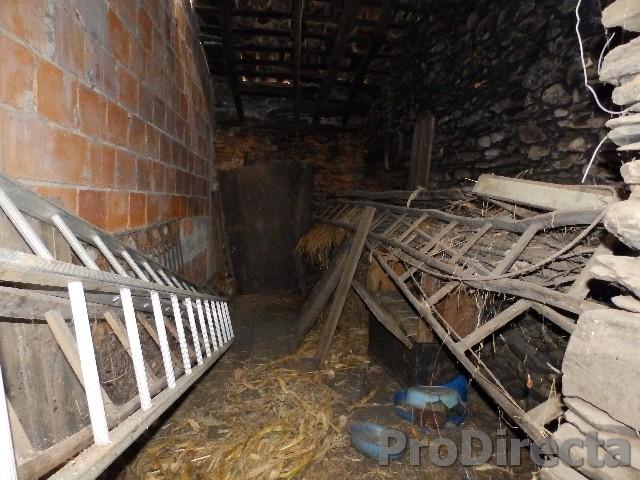 Storage house for sale Góis
