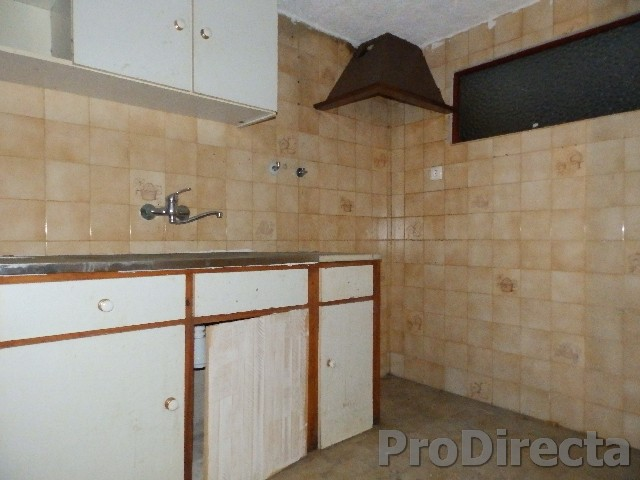 Apartment building in Arganil for sale