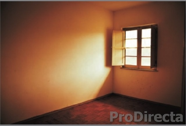 Property for sale Arganil