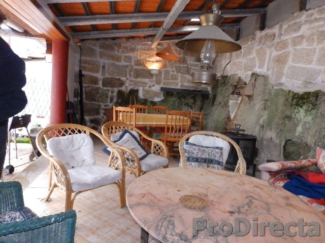 farmhouse for sale portugal