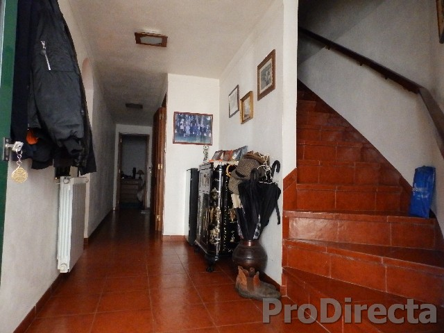 Large stone villa central Portugal for sale