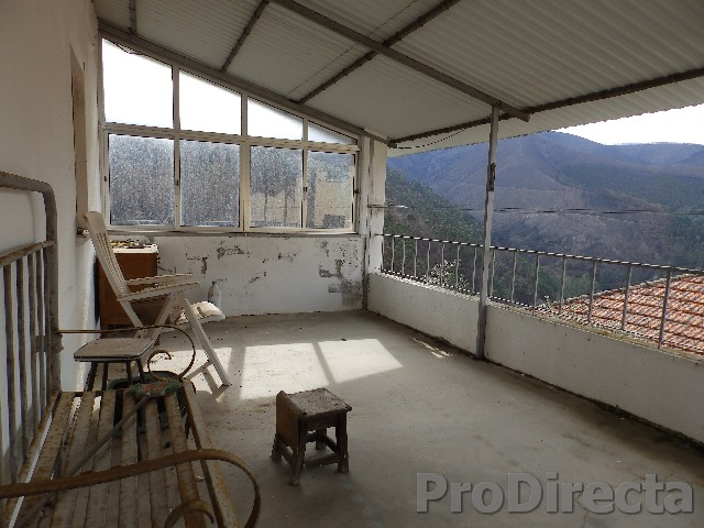 House for sale in Arganil