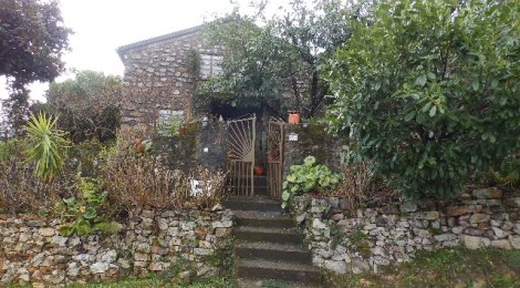Quinta da Tapada - PD0272 at 3320 Pampilhosa da Serra, Portugal for 98000