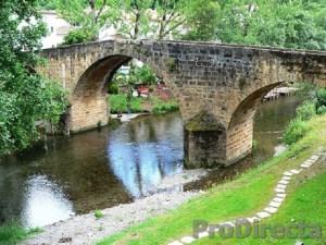 20. Gois Bridge