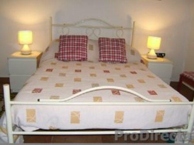 9. Bedroom 2