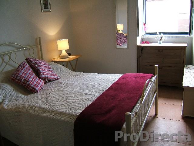 9.Bedroom 2 view (2)