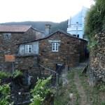 Casa do Armando - PD0287