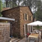 Casa da Cascata - PD0274