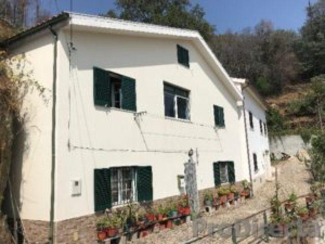 Casa da Lucinda