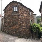 Casa da Capela - PD0303