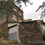 Casa da Dorna  - PD0306