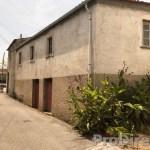 Casa Eira do Povo - PD0309