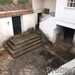 Casa da Moura  - PD0353 – 55.000 €