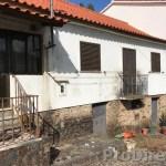Casa da Ponte - PD0357