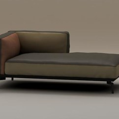Down Wrapped Cushion Sofas 3 And 2 Seater Recliner Abal Sofa - Property Furniture