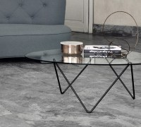Pedrera Coffee Table - Property Furniture