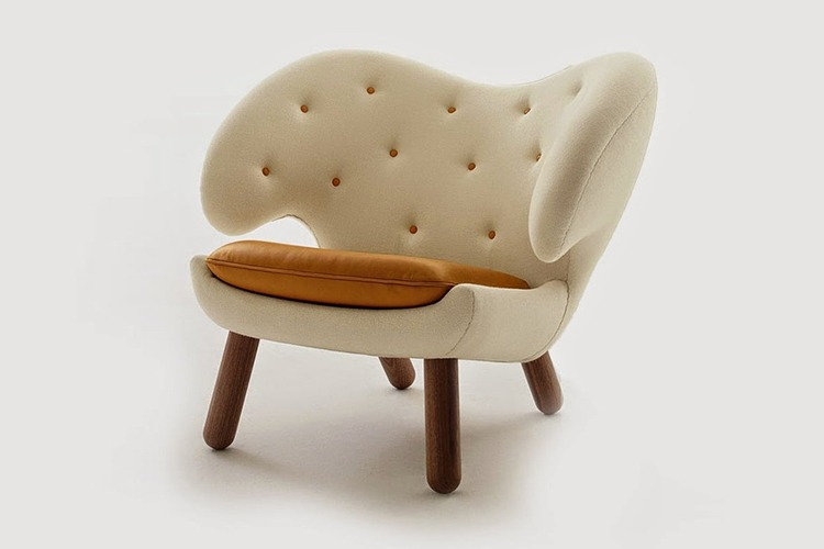 Pelican Chair  Property Furniture