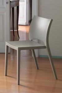 Aqua Chair - Property Furniture