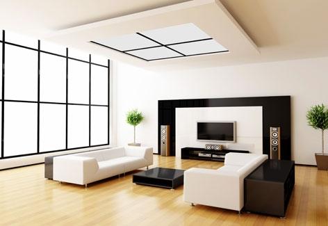 Feng Shui & Minimalist Home Design  Propertyguru