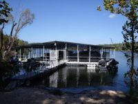 Lampe, MO Real Estate Homes for Sale | LeadingRE