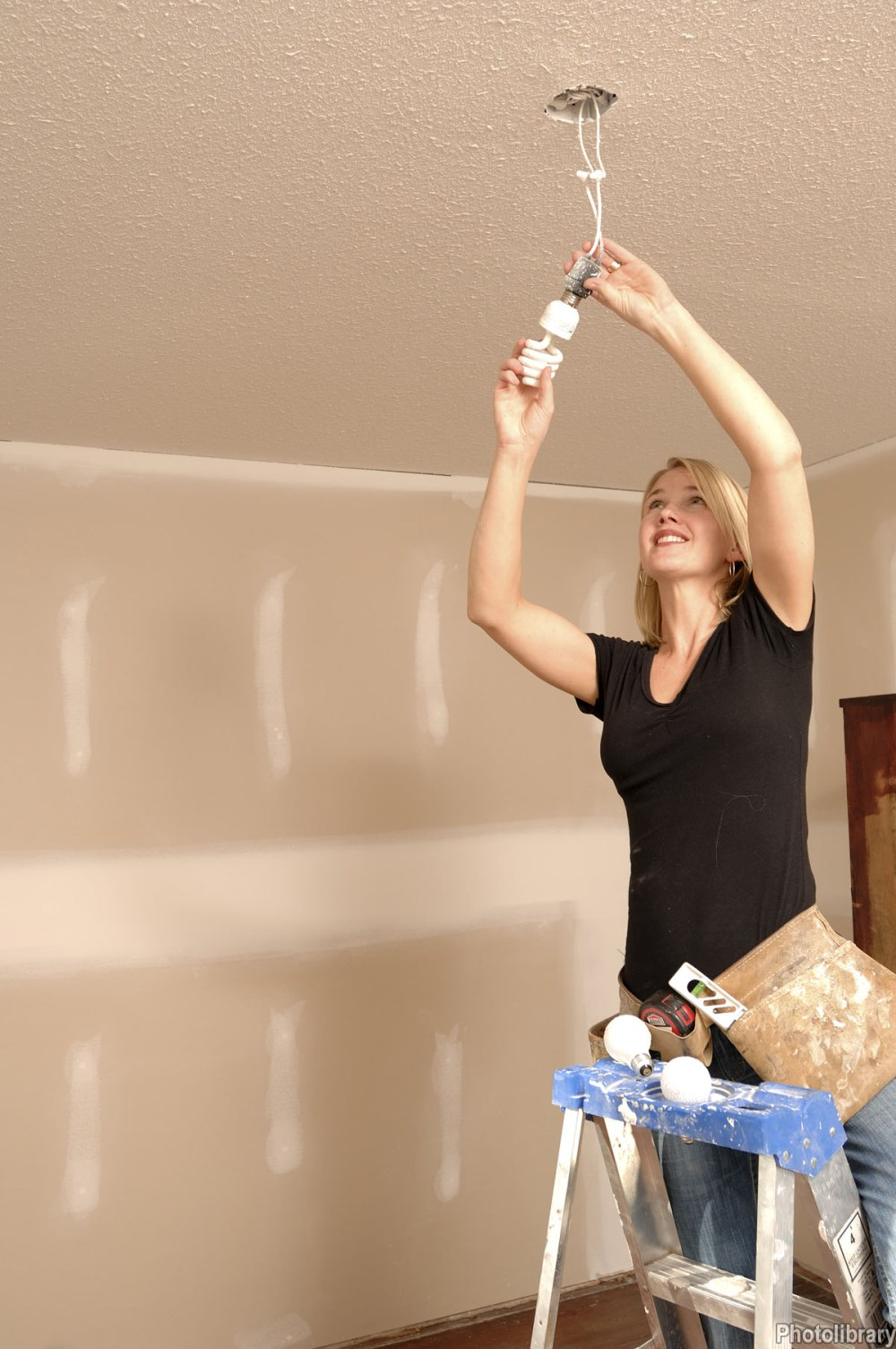 Tips For An Incredible Home Improvement Project Seattle Home Inspectio