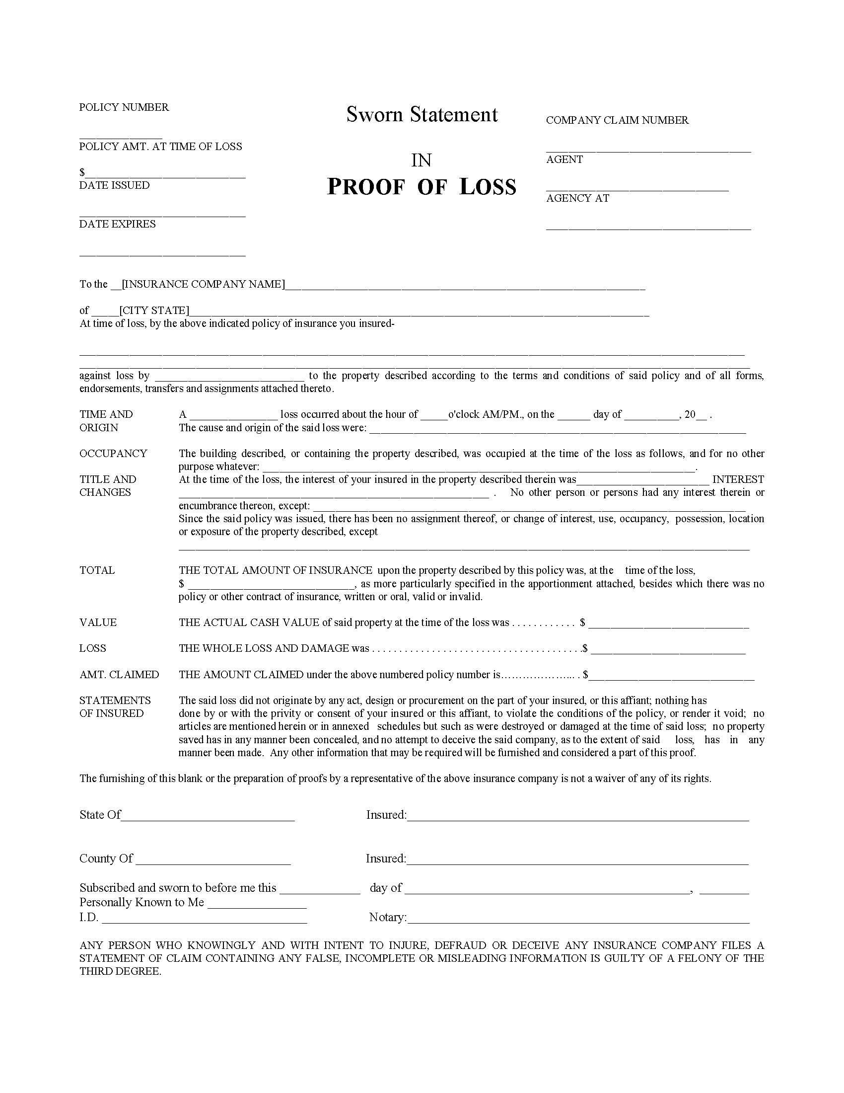 Signed Numbers Worksheet Doc