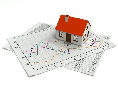 Property Stocks Singapore List