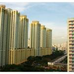 hdb flat for rent singapore