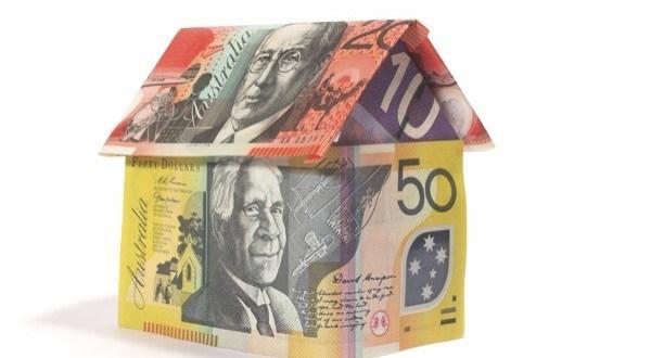 Australia Property Investment