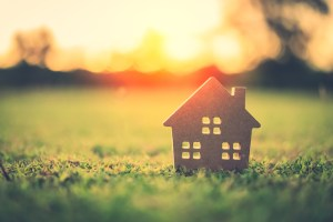 EPC rating push could cut value of older homes