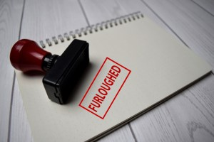 The end of the furlough scheme – does it pose a risk to housing?